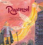 Rapunzel : World Classics (Lerner) - retold by Joy Cowley