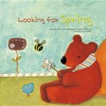 Looking for Spring : Step Up - Math - Ji-Wu Kim
