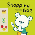 Shopping Bag : Step Up - Math - Mi-Rang Eom
