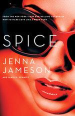 Spice - Jenna Jameson