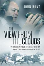 The View from the Clouds - John Hunt