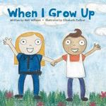 When I Grow Up - Matt Williams