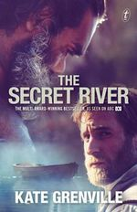 The Secret River - Kate Grenville