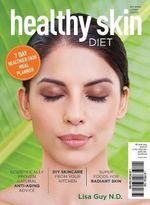Healthy Skin Diet - Lisa Guy