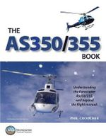 The as 350/355 Book - Phil Croucher