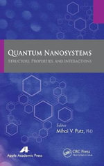Research Horizons of Nanosystems Structure, Properties and Interactions