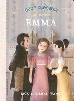 Cozy Classics : Emma - Jack Wang