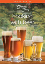 Cooking with Beer - Jean Pare