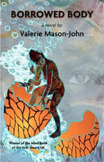 Borrowed Body - Valerie Mason-John