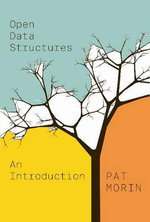 Open Data Structures : An Introduction - Pat Morin