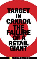 Target in Canada - Postmedia