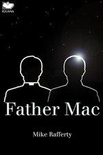Father Mac - Mike Rafferty