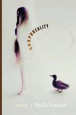Corporeality - Seamon Hollis