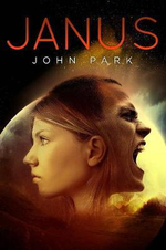 Janus - John Park