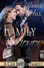 Family Honor - Jamie Hill