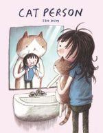 Cat Person - Seo Kim