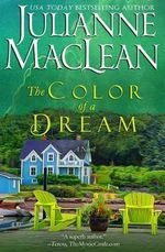 The Color of a Dream - Julianne MacLean