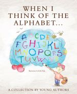 When I Think of the Alphabet - Kelly Daly