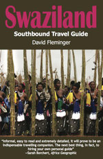 Swaziland - David Fleminger