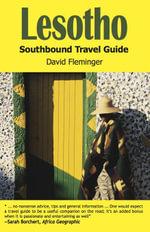 Lesotho - David Fleminger