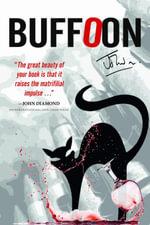 Buffoon - John