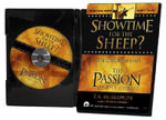 Showtime for the Sheep? : The Passion of the Christ - T A McMahon