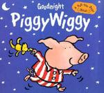 Goodnight PiggyWiggy : 000261130 - Christyan Fox
