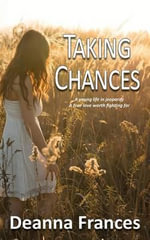 Taking Chances - Deanna Frances