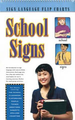 School Signs - Jane Schneider