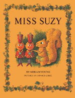 Miss Suzy - Miriam Young