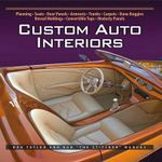 Custom Auto Interiors : International Criminal Procedure - Don Taylor