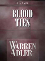 Blood Ties - Warren Adler