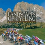 Landscapes of Cycling : VELO PRESS - Graham Watson