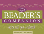 The Beader's Companion : Expanded and Updated - Judith Durant