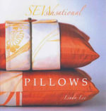 Pillows : Pillows - Linda Lee