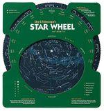 Sky & Telescope's Star Wheel 30 North - Sky & Telescope