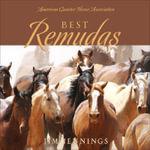Best Remudas : Quality Quarter Horses - Jim Jennings