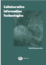 Collaborative Information Technologies