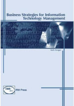 Business Strategies for Information Technology Management - Kalle Kangas