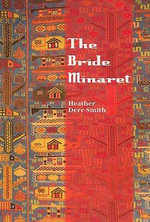 Bride Minaret - Heather Derr-Smith