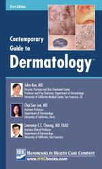 Contemporary Guide to Dermatology TM - John Koo