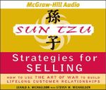 Sun Tzu Strategies for Selling : How to Use