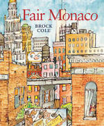Fair Monaco - Brock Cole