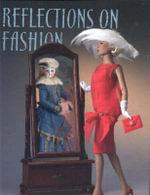 Reflections on Fashion - John Burbidge