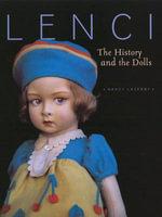 Lenci : The History & the Dolls - Nancy Lazenby