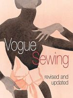 Vogue Sewing - Sixth & Spring Books