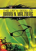 The Very Best of Barry N. Malzberg - Barry N. Malzberg