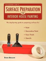 The Homeowner's Guide to Surface Preparation for Interior House Painting - Steve Broujos