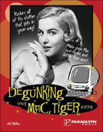 Degunking Your Mac : Tiger Edition - Joli Ballew