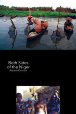 Both Sides of the Niger - Andrew Kaufman, PH.D